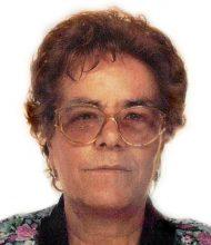 Maria Luisa Scognamiglio