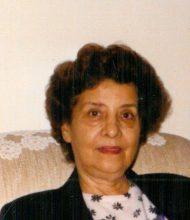 Elsa Malferrari