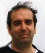 Cesare Sughi