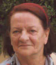 Alda Teresa Tedeschi in Bernacchi