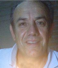 Bartolo Titone