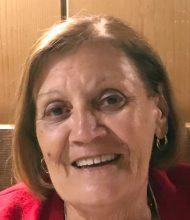 Nadia Tugnoli
