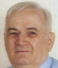 Umberto Furini