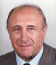 Gino Vecchietti