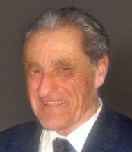 Gino Zagni