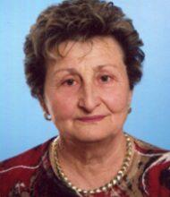 Anna Maria Zucchelli