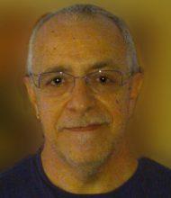 Nicola Cavallo