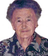 Didima Galletti