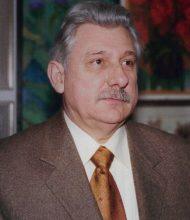 Elia Piccaglia