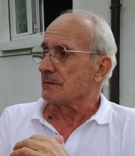 Gianmichele Guselli
