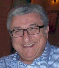 Gianni Bonora