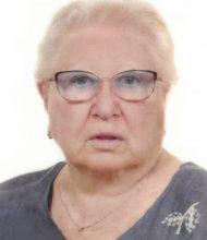 Giuseppina Zamboni