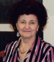 Lucia Soli