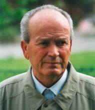 Luigi Correggiari