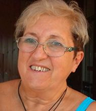Marinella Manderioli
