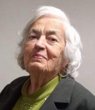 Regina Diozzi