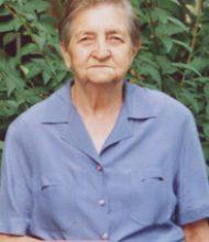 Lina Stagni