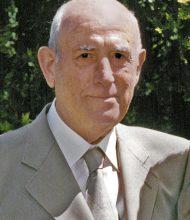 Achille Sgarbanti