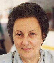 Giuliana Andrioli