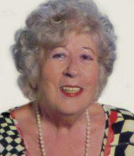 Anna Luisa Baviera