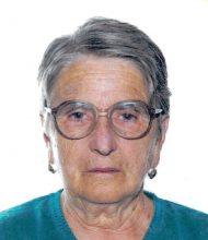 Anna Maria Fabbri
