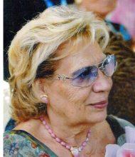 Anna Maria Faverzani