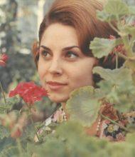 Anna Maria Salaris