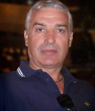 Arben Mezini
