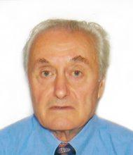 Arrigo Rabboni