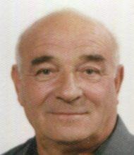 Remo Baccilieri