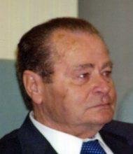 Enrico Baschieri