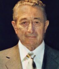 Davide Benazzi