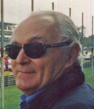 Glauco Bentovogli