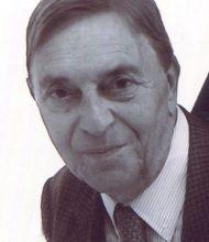 Antonio Brogli
