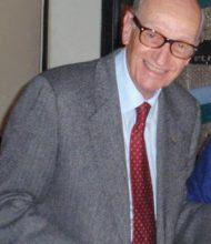 Luciano Cavicchi