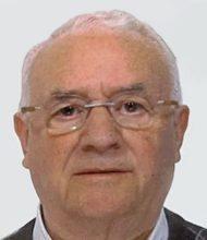 Arnaldo Casagrandi