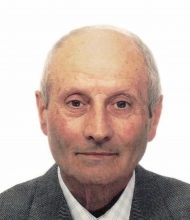 Francesco Cavana