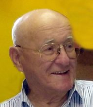 Gaudenzio Cesari
