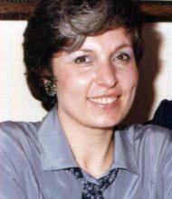 Anna De Sanctis