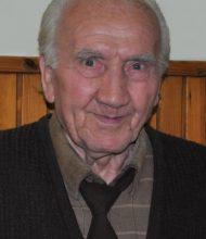 Edmondo Forni