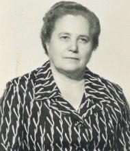Elsa Buriani
