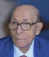 Eraldo Vergnani