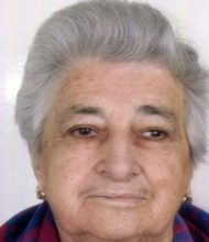 Lina Ferrarato