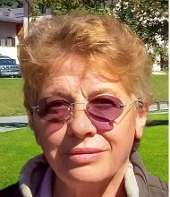 Fiorentini Luciana