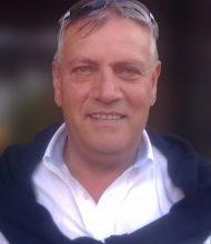 Giuseppe Titone