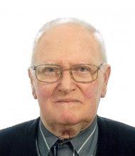 Giuseppe Bonzagni