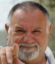 Enzo Guermandi