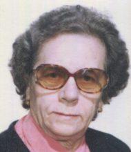 Elsa Guzzinati