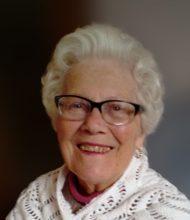 Irene Pirani