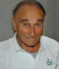 Luigi Regazzi